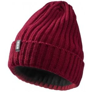 Cappello Spire