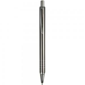 Penna alluminio
