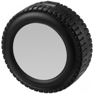 Set da 25 utensili a forma di ruota
