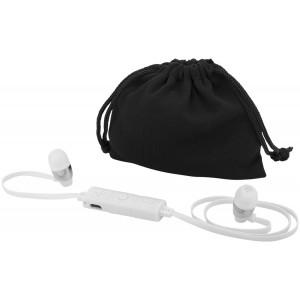 Auricolari Bluetooth®® Bustle