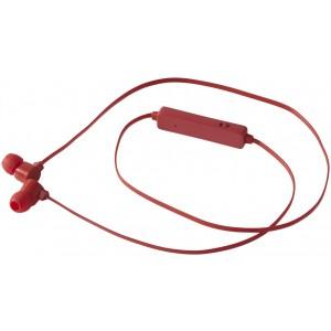 Auricolari Bluetooth® colorate