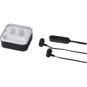 Auricolari Bluetooth® Color Pop
