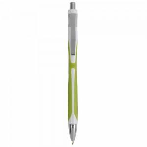 Penna a Sfera Perfect