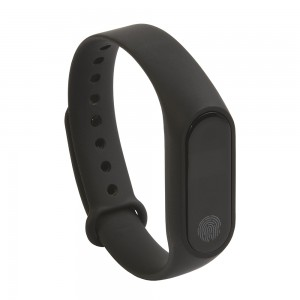 Activity tracker: monitoraggio battito cardiaco, contapassi, calorie bruciate, distanza percorsa, durata e qualità del sonno, sveglia, ora, avviso di chiamata. Compatibile con Android 4.4 o superiori