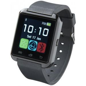 Smartwatch SW8