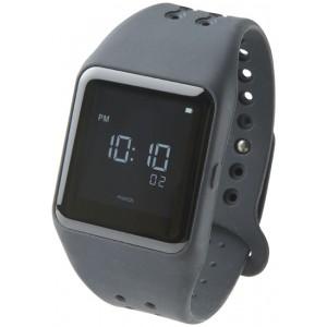 Smartwatch SW11