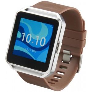 Smartwatch SW17