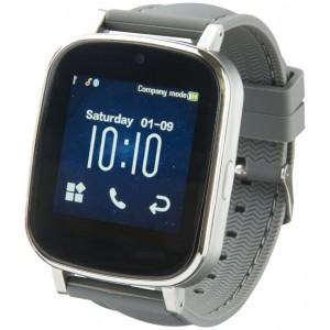 Smartwatch SW20
