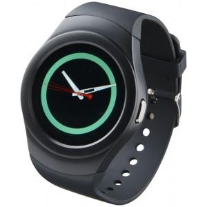 Smartwatch SW22