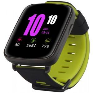 Prixton smartwatch SWB25 impermeabile