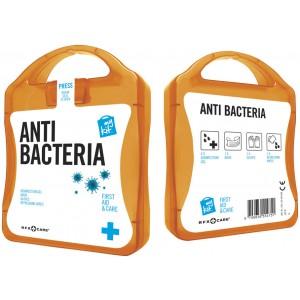 MyKit Set Anti-batteri