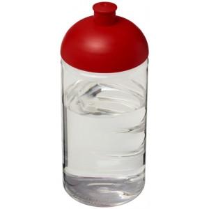 Borraccia H2O Bop® da 500 ml con coperchio a cupola