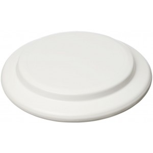 Frisbee in plastica Cruz piccolo