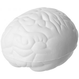Antistress a forma di cervello Barrie