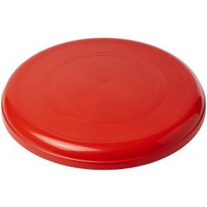 Frisbee Max in plastica per cani