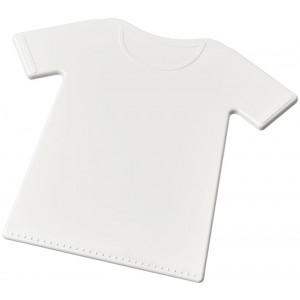 Raschietto per ghiaccio Brace a forma di T-shirt
