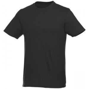 T-shirt unisex a maniche corte Heros