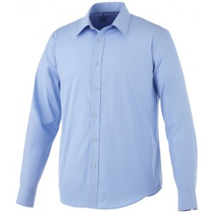 Camicia Hamell