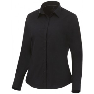 Camicia Hamell  da donna