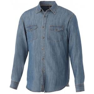 Camicia manica lunga Sloan