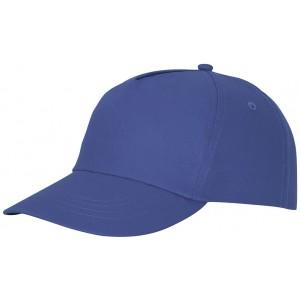Cappellino Feniks a 5 pannelli