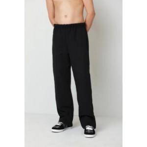 Heavy Blend Gildan Pantalone felpato bimbo