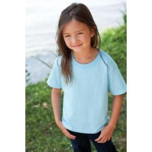 T-Shirt Gildan Soft Style Bambino