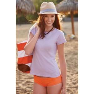 T-Shirt Gildan Soft Style Donna