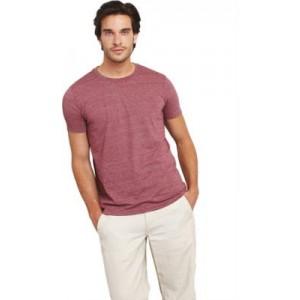 T-Shirt Gildan Soft Style Uomo