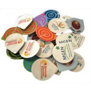 Preservativo personalizzabile