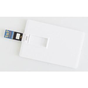 SLIM CC USB 3.0