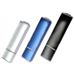 Chiavetta USB 2.0 - 3.0