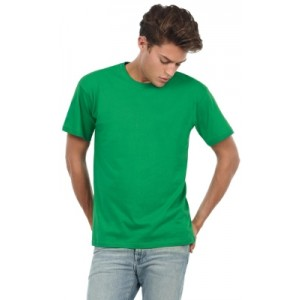 T Shirt B&C Exact 150
