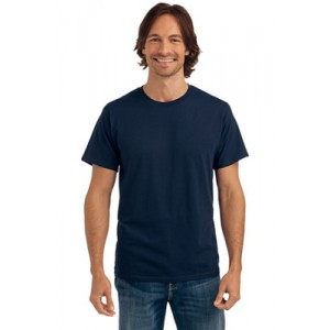 T Shirt Uomo Stedman ST2000