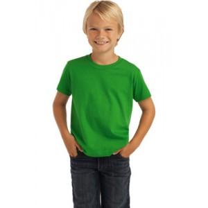 T Shirt Bimbo Stedman ST2000