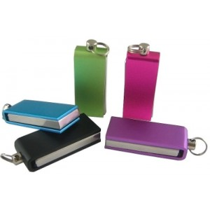 "Chiavetta USB ""Elegance"""