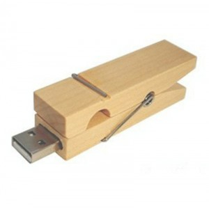 USB Eco Molletta