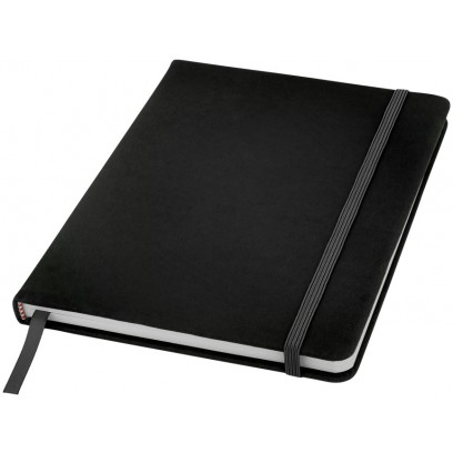 Notebook A5 Spectrum